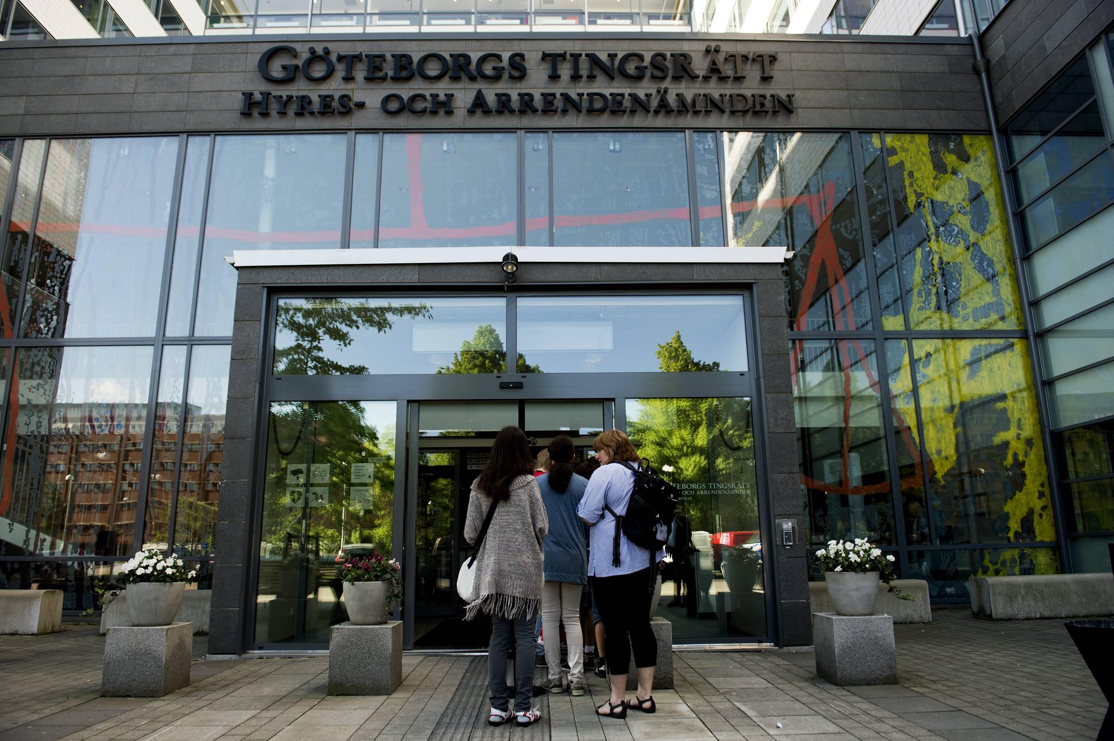 opptøyer i Göteborg_BOBBO LAUHAGE_Kamerapress_AllOverPress_4.03875912.jpg