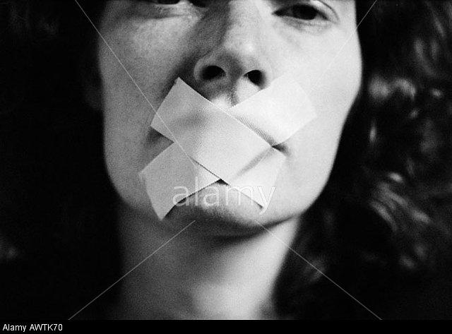 Tja til ytringsfrihet_Laurent Hamels_PhotoAlto_Alamy_All Over Press_AWTK70.jpg