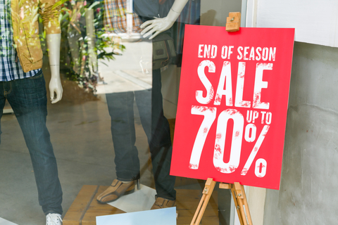 S3_5 Sale eller salg.jpg